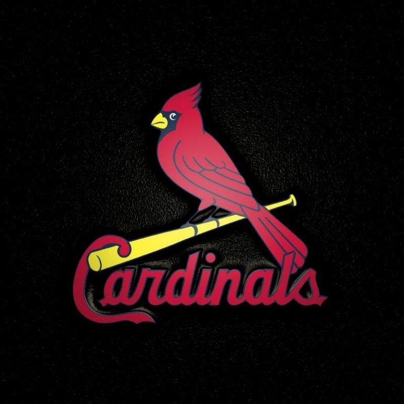10 Latest St Louis Cardinals Logo Wallpaper FULL HD 1080p For PC Desktop 2020 free download st louis cardinals wallpapers st louis cardinals background 4 800x800