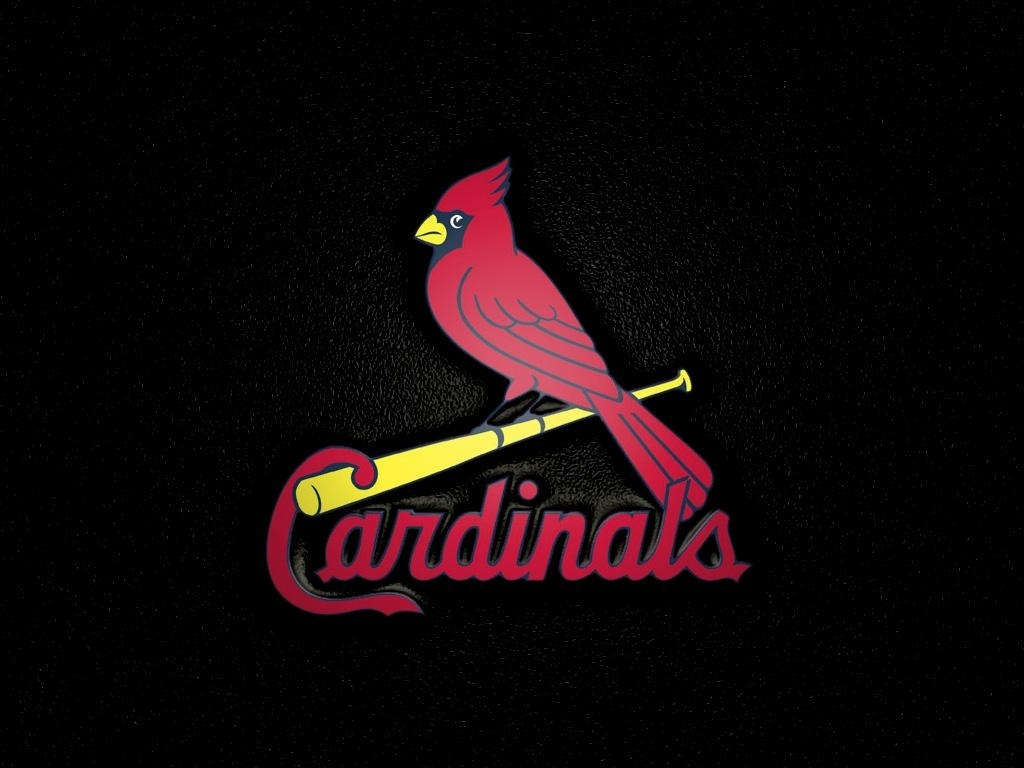 st. louis cardinals wallpapers | st. louis cardinals background