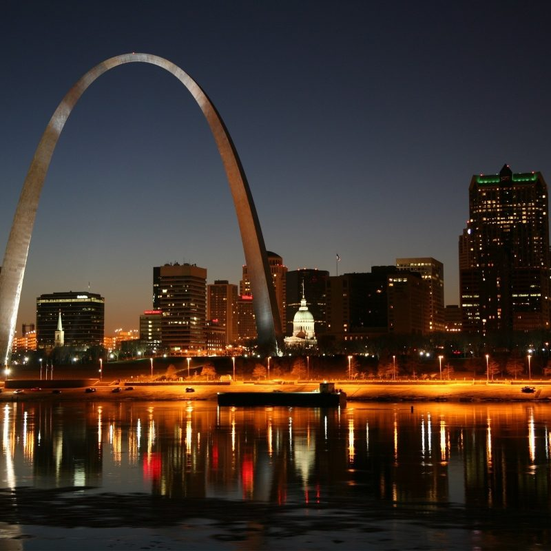 10 New St. Louis Wallpaper FULL HD 1920×1080 For PC Background 2018 free download st louis missouri e29da4 4k hd desktop wallpaper for 4k ultra hd tv 800x800