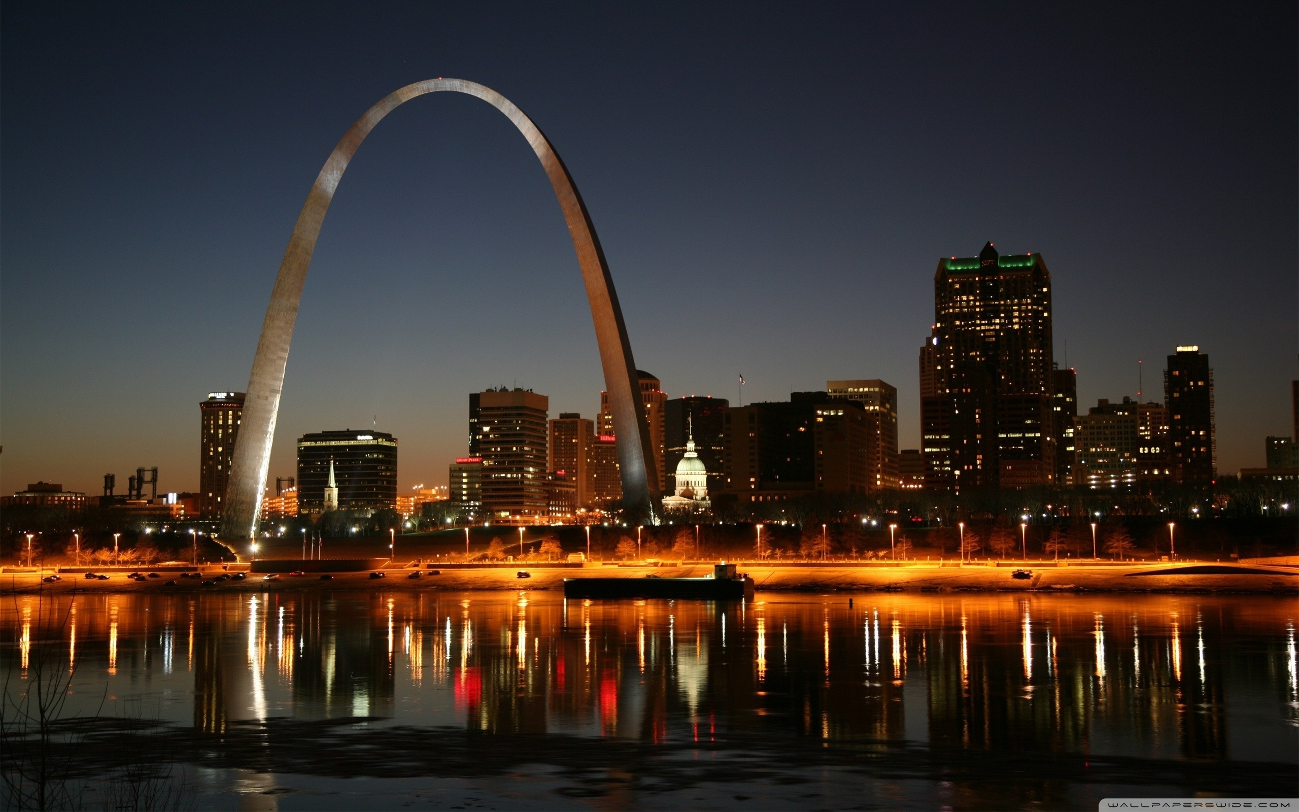 st louis, missouri ❤ 4k hd desktop wallpaper for 4k ultra hd tv