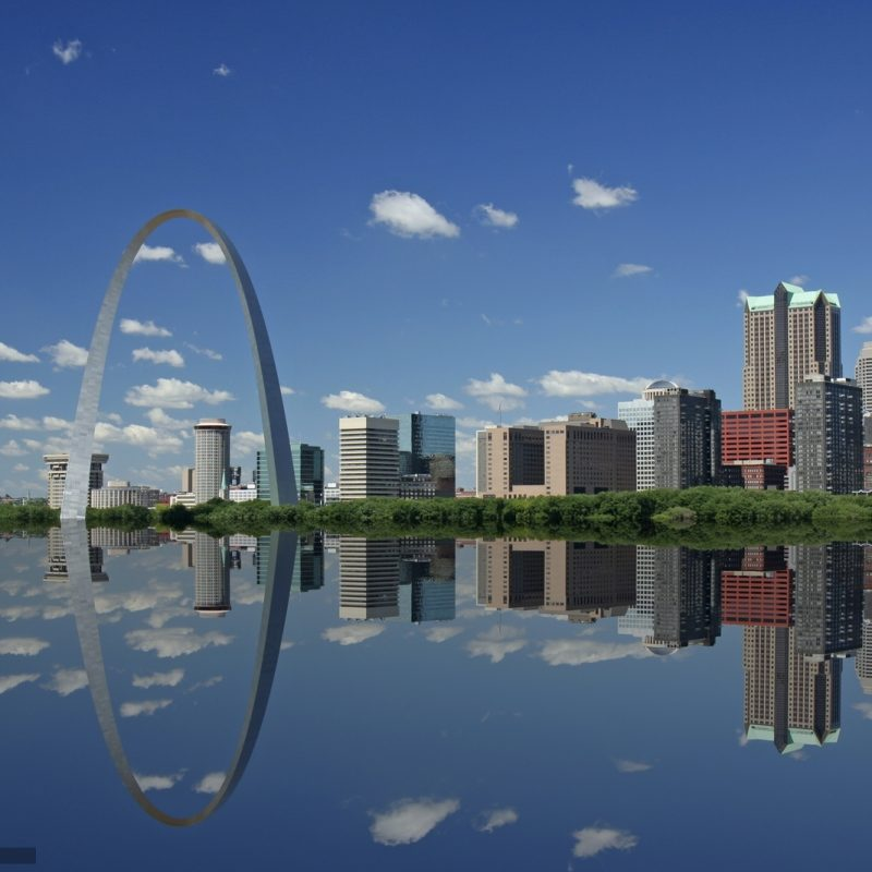 10 New St. Louis Wallpaper FULL HD 1920×1080 For PC Background 2018 free download st louis wallpaper impremedia 800x800