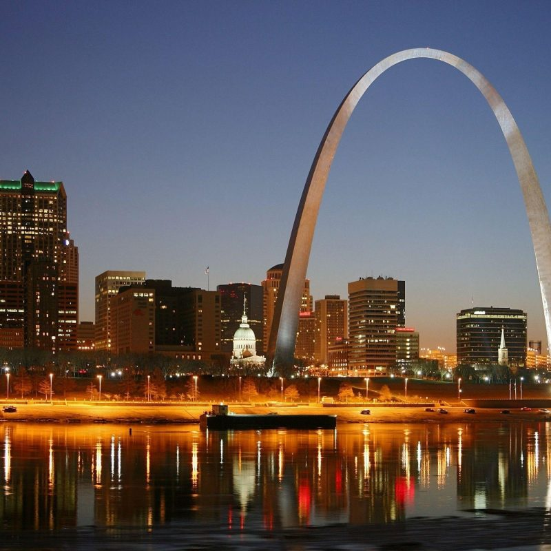10 New St. Louis Wallpaper FULL HD 1920×1080 For PC Background 2018 free download st louis wallpapers wallpaper cave 800x800
