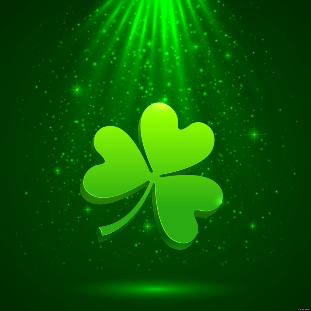10 New St Patrick Day Screensavers FULL HD 1080p For PC Background 2020 free download st particks day opening hours classes crunch fitness 1024x1024