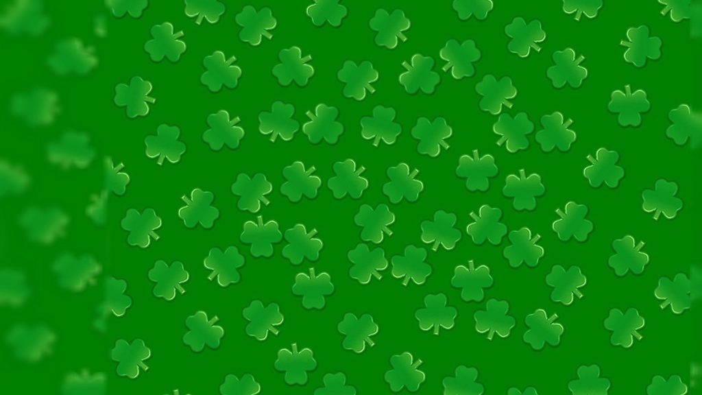 10 Latest Saint Patricks Day Backgrounds FULL HD 1080p For PC Background 2018 free download st patrick day backgrounds 47 images 1024x576