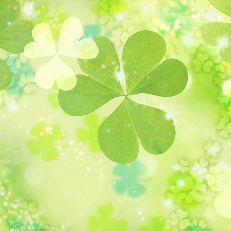10 New St. Patricks Day Backgrounds FULL HD 1920×1080 For PC Desktop 2018 free download st patricks day backgrounds wallpaper cave 800x800