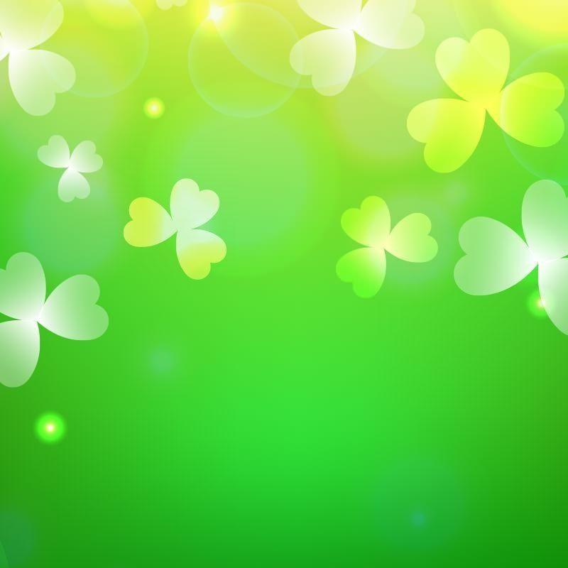 10 Most Popular Saint Patricks Day Wallpaper FULL HD 1080p For PC Background 2018 free download st patricks day desktop wallpaper womens day 2018 800x800