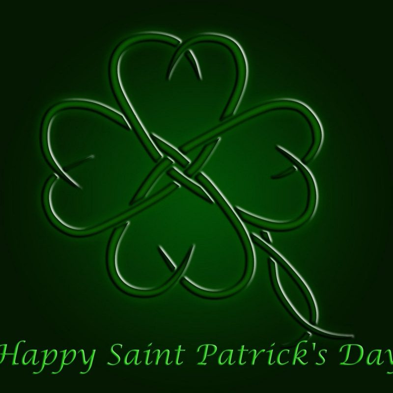 10 Most Popular St Patrick's Day Desktop Background FULL HD 1080p For PC Background 2018 free download st patricks day full hd fond decran and arriere plan 1920x1200 1 800x800