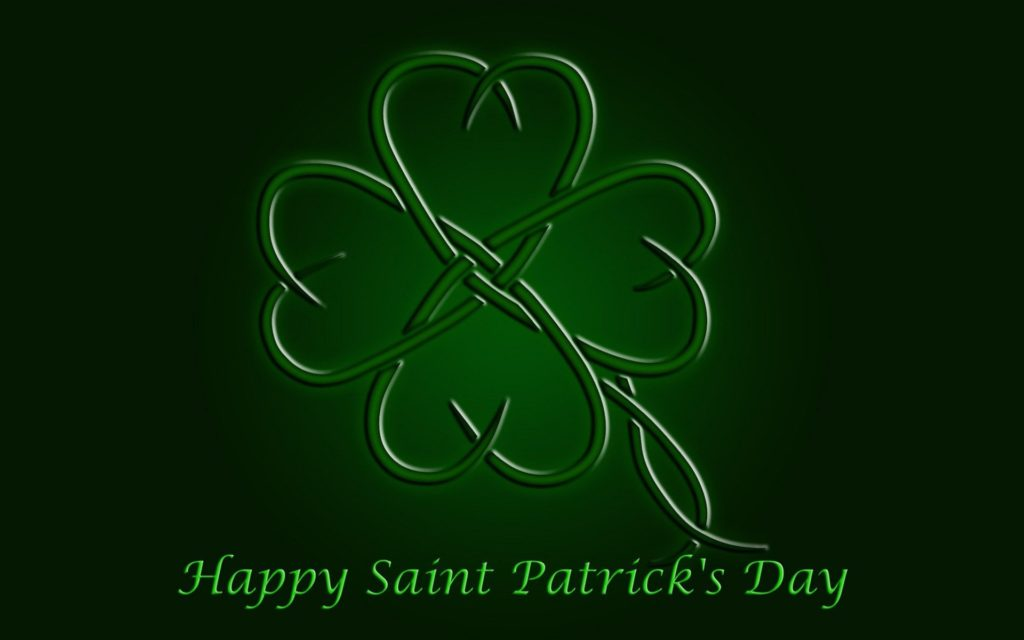 10 Best St Patrick Day Pictures Wallpaper FULL HD 1080p For PC Background 2020 free download st patricks day full hd wallpaper and background image 1920x1200 1 1024x640