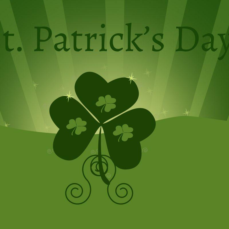 10 Best St Patrick's Day Wallpaper Desktop FULL HD 1920×1080 For PC Background 2018 free download st patricks day full hd wallpaper and background image 2880x1800 800x800