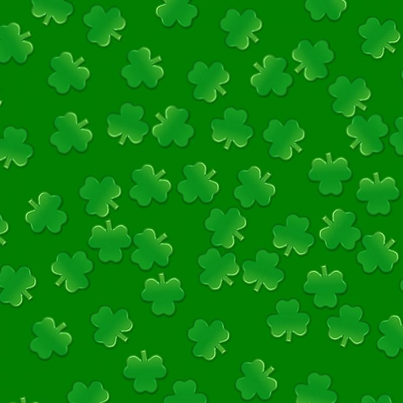 10 New St. Patricks Day Backgrounds FULL HD 1920×1080 For PC Desktop 2018 free download st patricks day hd wallpapers hd wallpapers innwallpaper 2 800x800