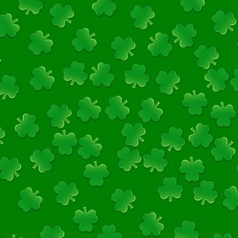 10 Most Popular Saint Patricks Day Wallpaper FULL HD 1080p For PC Background 2018 free download st patricks day hd wallpapers hd wallpapers innwallpaper 3 800x800