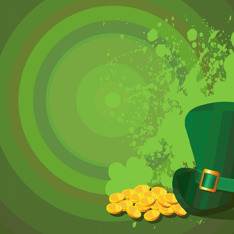 10 Most Popular St Patrick's Day Desktop Background FULL HD 1080p For PC Background 2018 free download st patricks day live wallpaper st patricks day wallpapers and 800x800