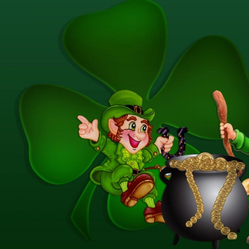 10 Most Popular St Patricks Day Wallpaper Hd FULL HD 1920×1080 For PC Desktop 2018 free download st patricks day wallpaper desktopwallpaper safari st 5 800x800