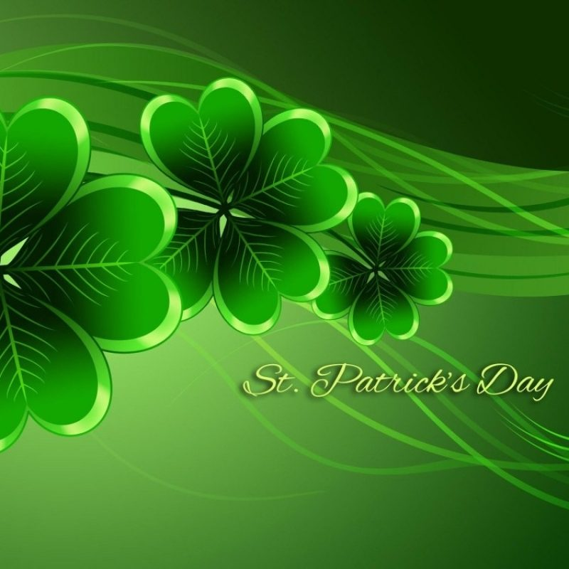 10 Latest St Patrick's Day Background Wallpaper FULL HD 1920×1080 For PC Desktop 2018 free download st patricks day wallpapers and background images stmed 1 800x800