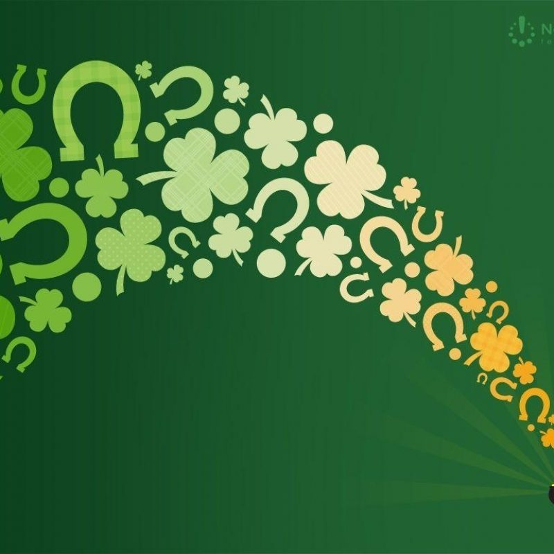 10 Most Popular St Patrick Day Backgrounds Desktop FULL HD 1920×1080 For PC Desktop 2018 free download st patricks day wallpapers desktop wallpaper cave 3 800x800