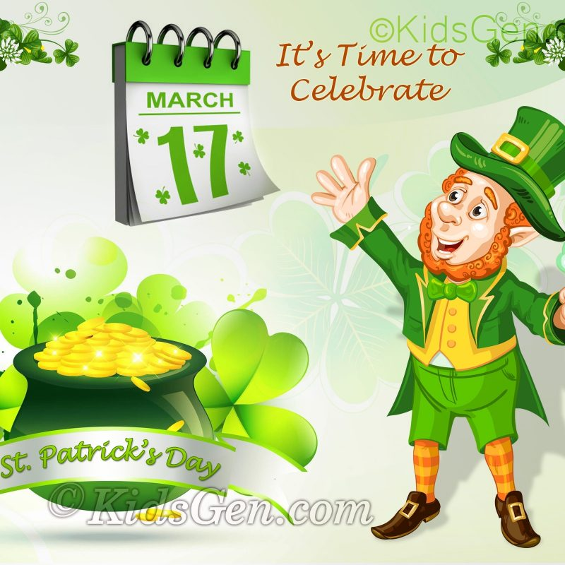 10 Latest St Patrick's Day Background Wallpaper FULL HD 1920×1080 For PC Desktop 2018 free download st patricks day wallpapers for widescreen desktop mobiles and 1 800x800