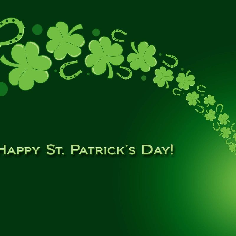10 Most Popular St Patricks Day Wallpaper Hd FULL HD 1920×1080 For PC Desktop 2018 free download st patricks day wallpapers hd pixelstalk 1 800x800