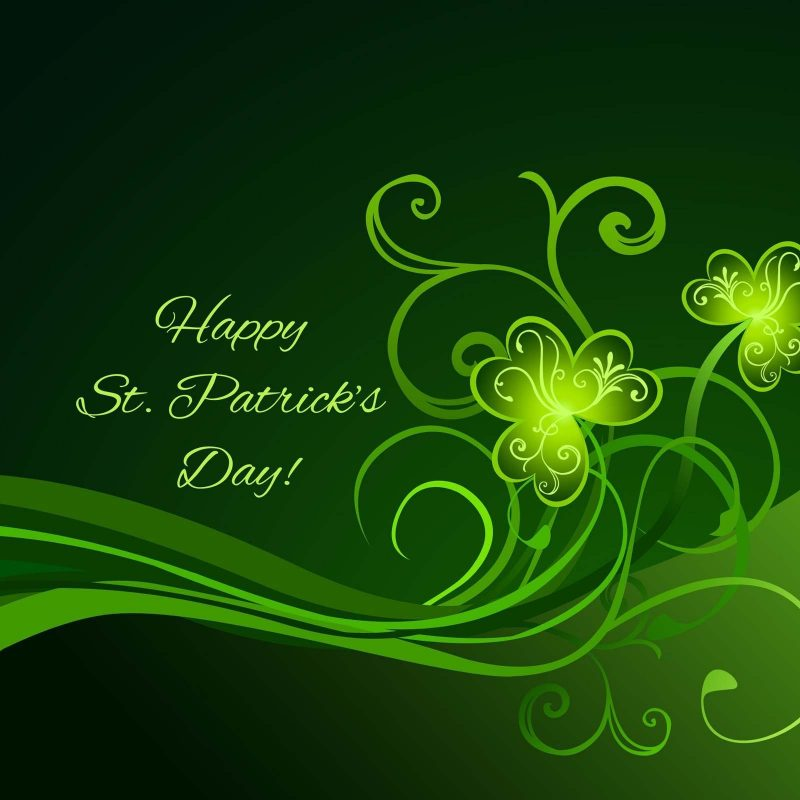 10 New St. Patricks Day Backgrounds FULL HD 1920×1080 For PC Desktop 2018 free download st patricks day wallpapers hd pixelstalk 800x800