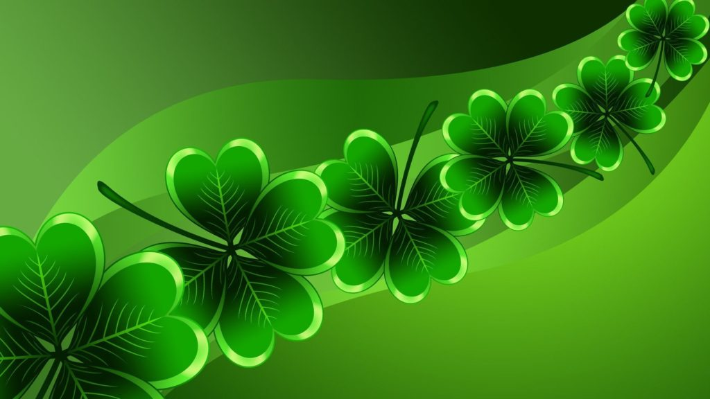 10 Best St Patrick Day Pictures Wallpaper FULL HD 1080p For PC Background 2020 free download st patricks wallpaper desktop st patricks day hd wallpapers 1 1024x576