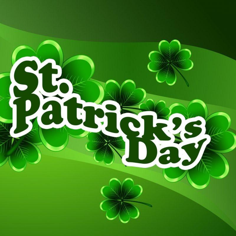 10 Best St Patrick's Day Wallpaper Desktop FULL HD 1920×1080 For PC Background 2018 free download st patricks wallpaper jour 800x800