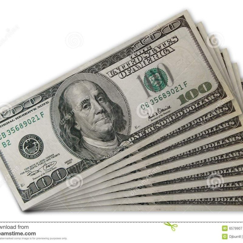 10 Best Picture Of 100 Dollar Bills FULL HD 1920×1080 For PC Background 2018 free download stack of us 100 dollar bills stock image image of currency cash 1 800x800