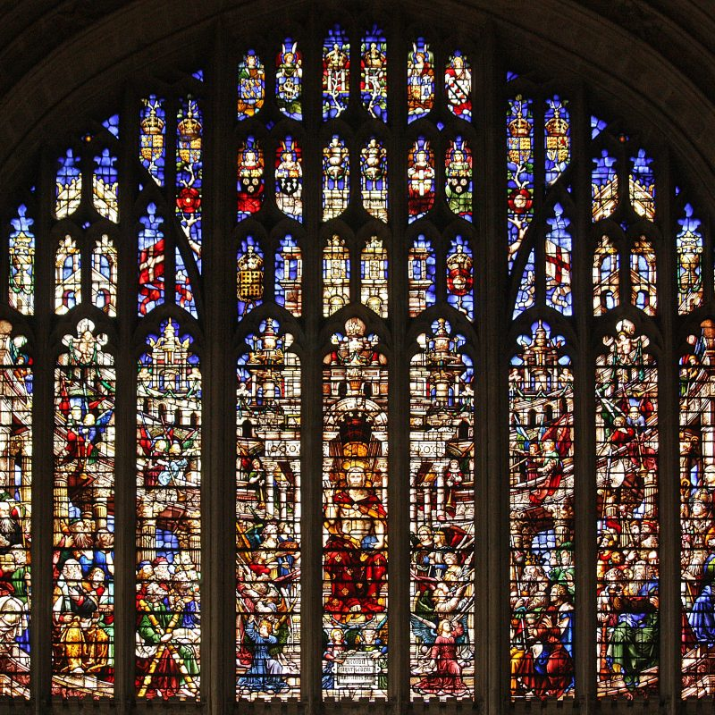10 Top Stained Glass Window Wallpaper FULL HD 1920×1080 For PC Desktop 2018 free download stained glass from inside of a cathedral full hd wallpaper and 800x800