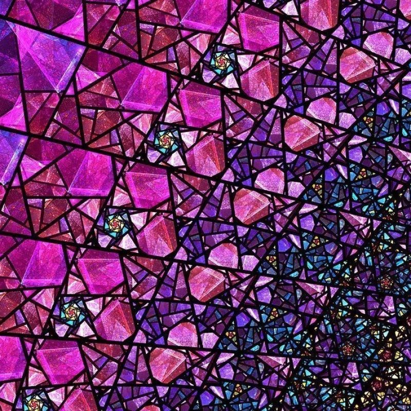 10 Top Stained Glass Window Wallpaper FULL HD 1920×1080 For PC Desktop 2018 free download stained glass wallpapers group 2 800x800