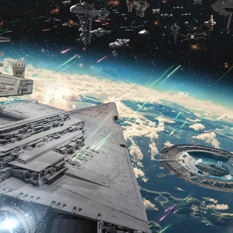 10 Latest Star Destroyer Hd Wallpaper FULL HD 1080p For PC Desktop 2018 free download star destroyer e29da4 4k hd desktop wallpaper for 4k ultra hd tv 4 800x800