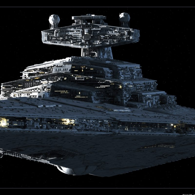 10 Latest Star Destroyer Hd Wallpaper FULL HD 1080p For PC Desktop 2018 free download star destroyer hd wallpaper 1920x1080 id14422 wallpapervortex 1 800x800