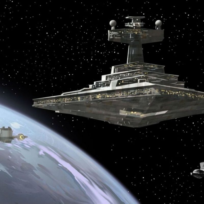 10 New Star Wars Space Wallpaper FULL HD 1920×1080 For PC Desktop 2018 free download star destroyer star wars spaceship sci fi space wallpaper 1 800x800