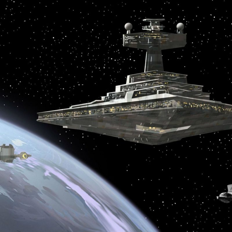 10 Top Star Wars Wallpaper Space FULL HD 1080p For PC Background 2018 free download star destroyer star wars spaceship sci fi space wallpaper 3 800x800