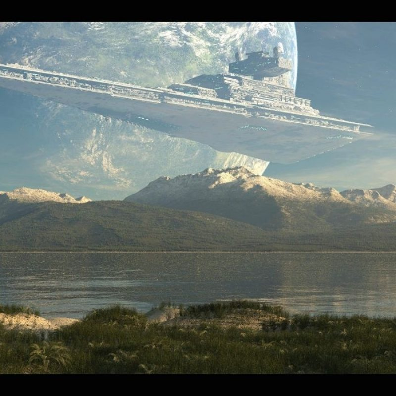 10 Most Popular Star Destroyer Wallpaper 1920X1080 FULL HD 1920×1080 For PC Background 2018 free download star destroyer star wars spaceship sci fi space wallpaper 800x800