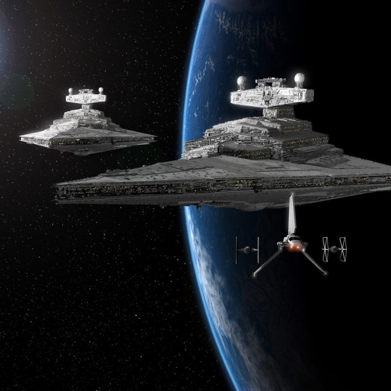 10 Top Star Destroyer Wallpaper Hd FULL HD 1080p For PC Desktop 2020 free download star destroyer wallpaper 4713 800x800