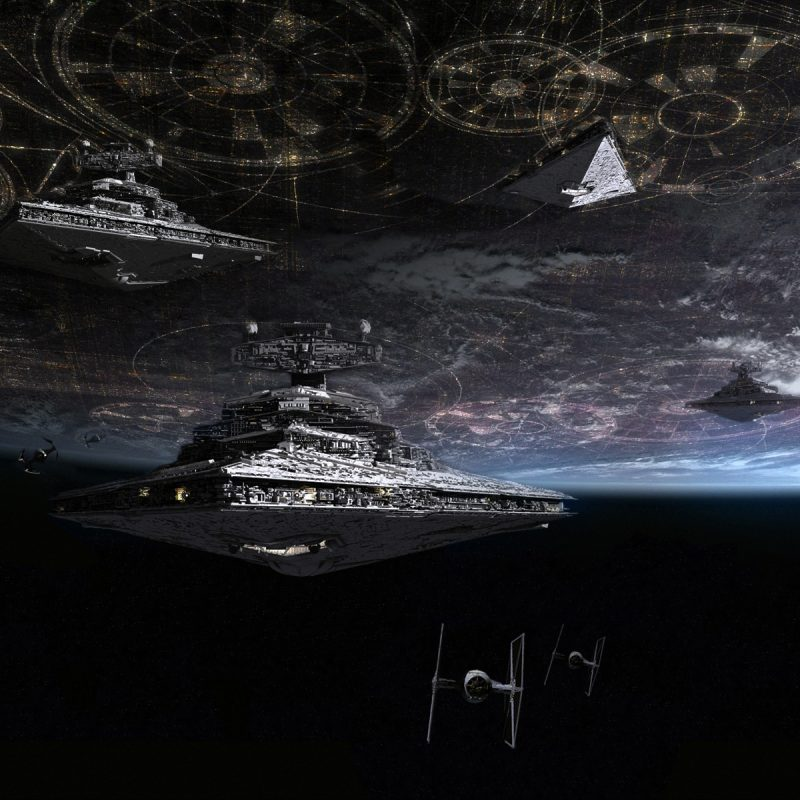 10 Most Popular Star Destroyer Wallpaper 1920X1080 FULL HD 1920×1080 For PC Background 2018 free download star destroyer wallpapers 800x800
