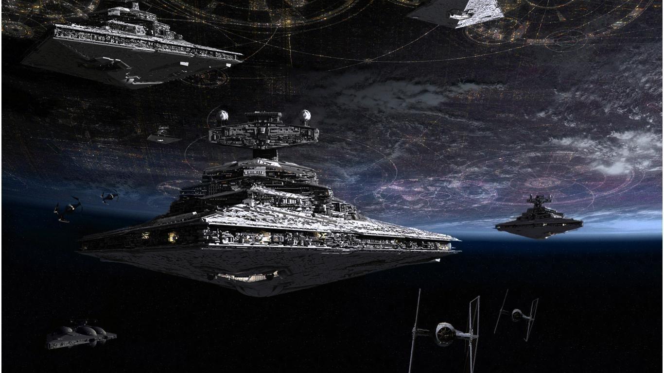 10 Most Popular Venator Class Star Destroyer Wallpaper