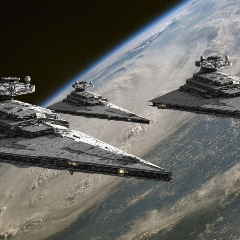 10 Top Star Destroyer Wallpaper Hd FULL HD 1080p For PC Desktop 2018 free download star destroyer wallpapers wallpaper cave 4 800x800