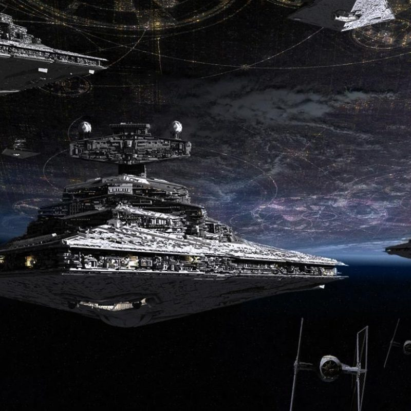 10 Most Popular Star Destroyer Wallpaper 1920X1080 FULL HD 1920×1080 For PC Background 2018 free download star destroyer wallpapers wallpaper cave 800x800