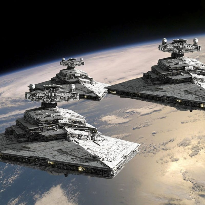 10 Top Star Wars Wallpaper Star Destroyer FULL HD 1080p For PC Desktop 2018 free download star destroyers wallpaper starwarsforce 800x800