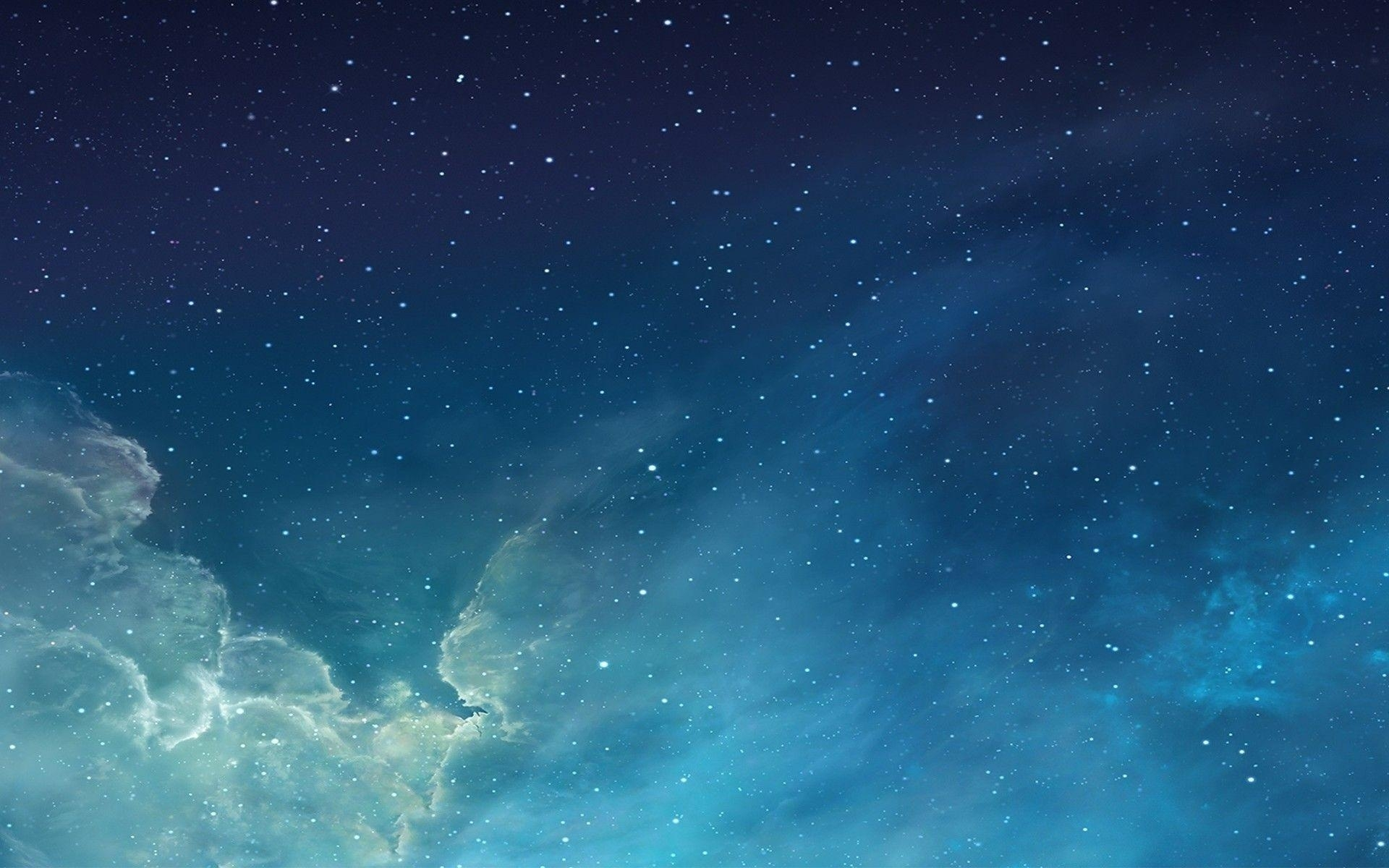 10 Top Star In The Sky Wallpaper FULL HD 1920×1080 For PC Background