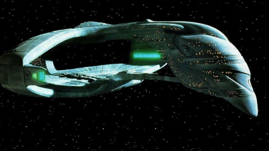 10 Most Popular Star Trek Wallpapers 1920X1080 FULL HD 1920×1080 For PC Background 2018 free download star trek 1920x1080 px wallpapergenoveva feehan for mobile and 1024x576
