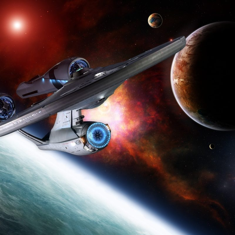 10 Top Star Trek 2009 Enterprise Wallpaper FULL HD 1080p For PC Background 2018 free download star trek 2009 enterprise wallpaper c2b7e291a0 800x800