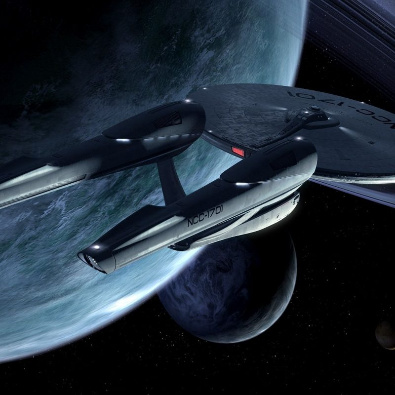 10 Top Star Trek 2009 Enterprise Wallpaper FULL HD 1080p For PC Background 2018 free download star trek 2009 ships first look at tobias richters star trek 800x800