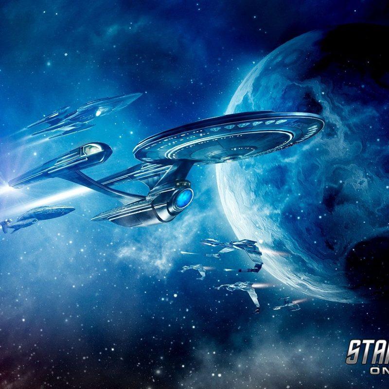 10 Top Free Star Trek Wallpaper FULL HD 1920×1080 For PC Background 2018 free download star trek backgrounds pixelstalk 800x800