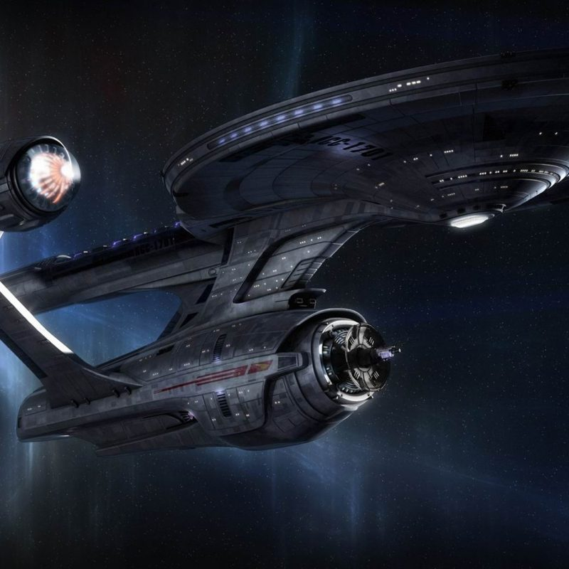 10 Best Star Trek Wallpapers Hd FULL HD 1920×1080 For PC Background 2018 free download star trek classic ncc 1701 vehicle wallpapers hd wallpapers id 8297 800x800