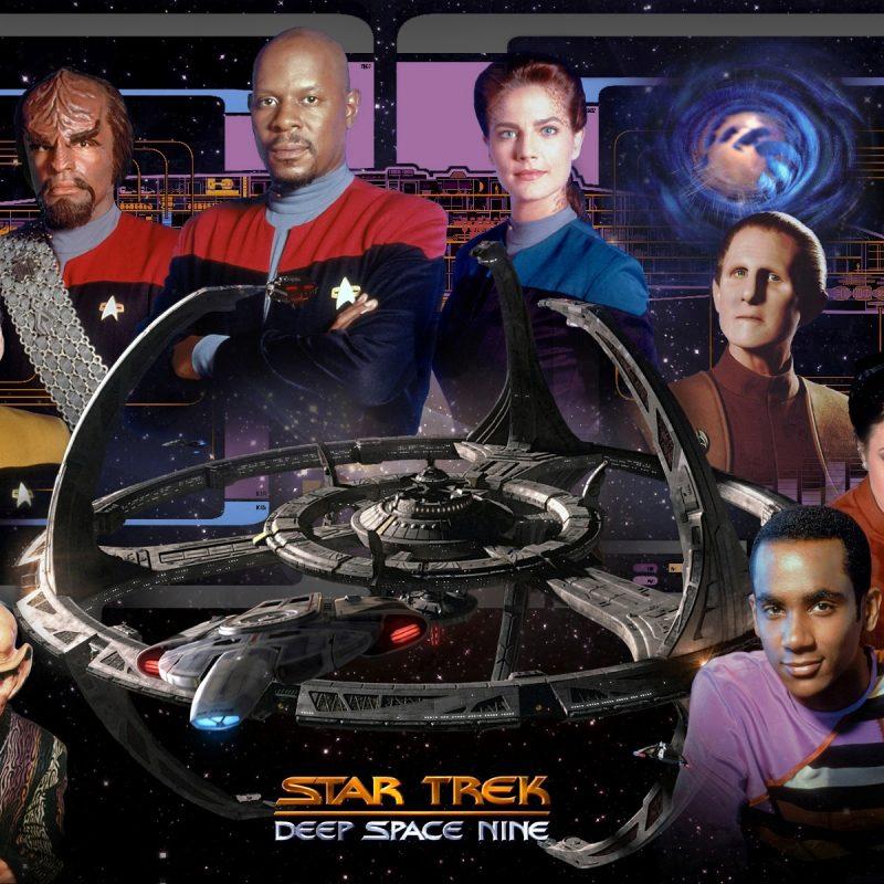 10 Latest Star Trek Ds9 Wallpaper FULL HD 1080p For PC Desktop 2018 free download star trek deep space nine free star trek computer desktop wallpaper 800x800