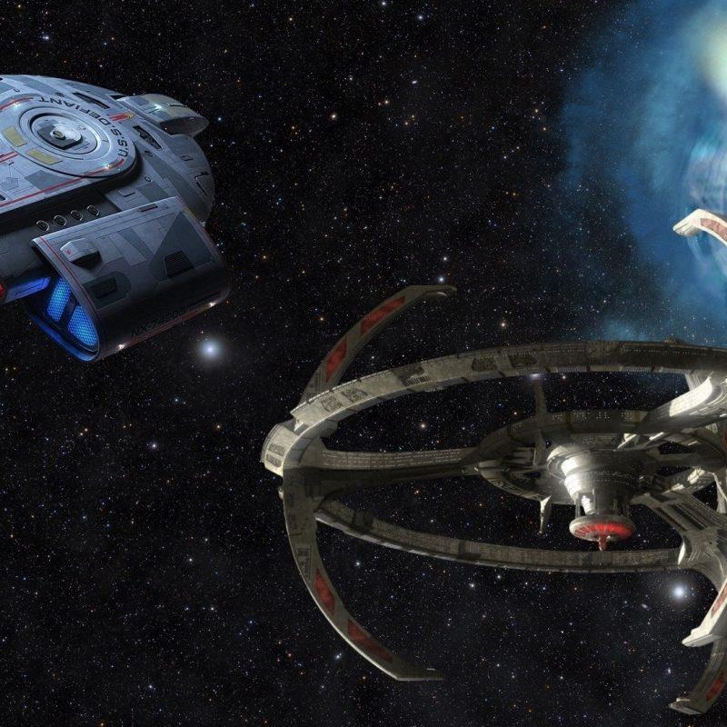 10 Latest Star Trek Ds9 Wallpaper FULL HD 1080p For PC Desktop 2018 free download star trek deep space nine full hd fond decran and arriere plan 800x800