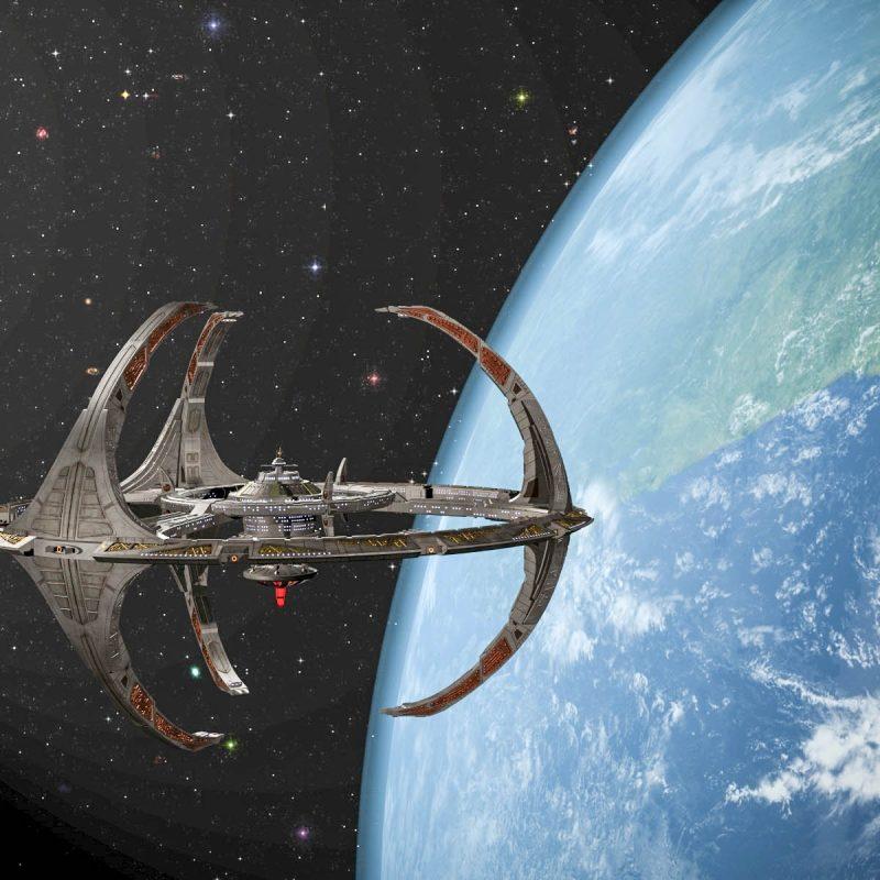 10 Latest Star Trek Ds9 Wallpaper FULL HD 1080p For PC Desktop 2018 free download star trek deep space nine tv show hd wallpapers all hd wallpapers 800x800