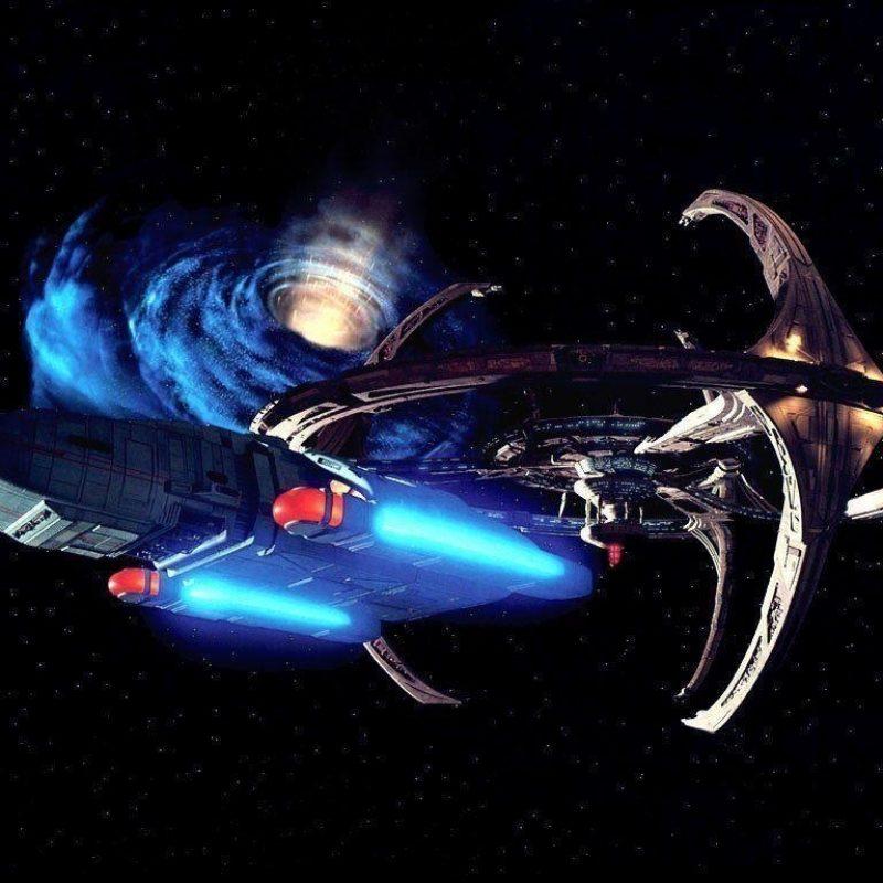 10 Latest Star Trek Ds9 Wallpaper FULL HD 1080p For PC Desktop 2018 free download star trek deep space nine wallpapers wallpaper cave 800x800