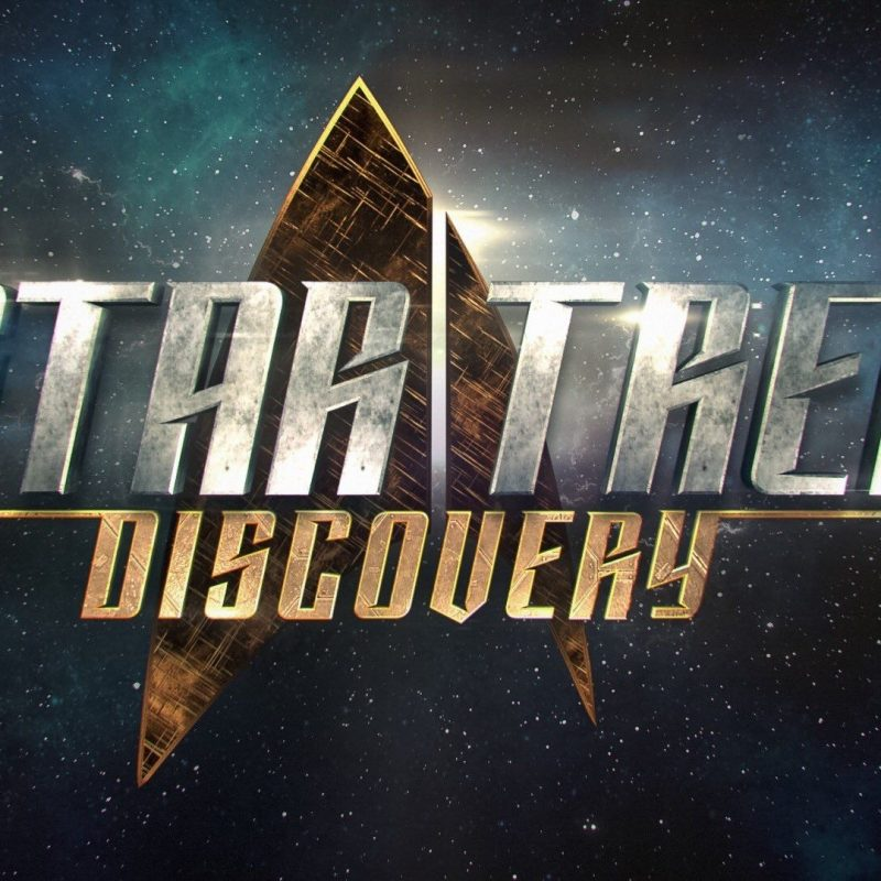 10 Top Star Trek Discovery Wallpaper FULL HD 1920×1080 For PC Background 2020 free download star trek discovery wallpapers wallpaper cave 1 800x800