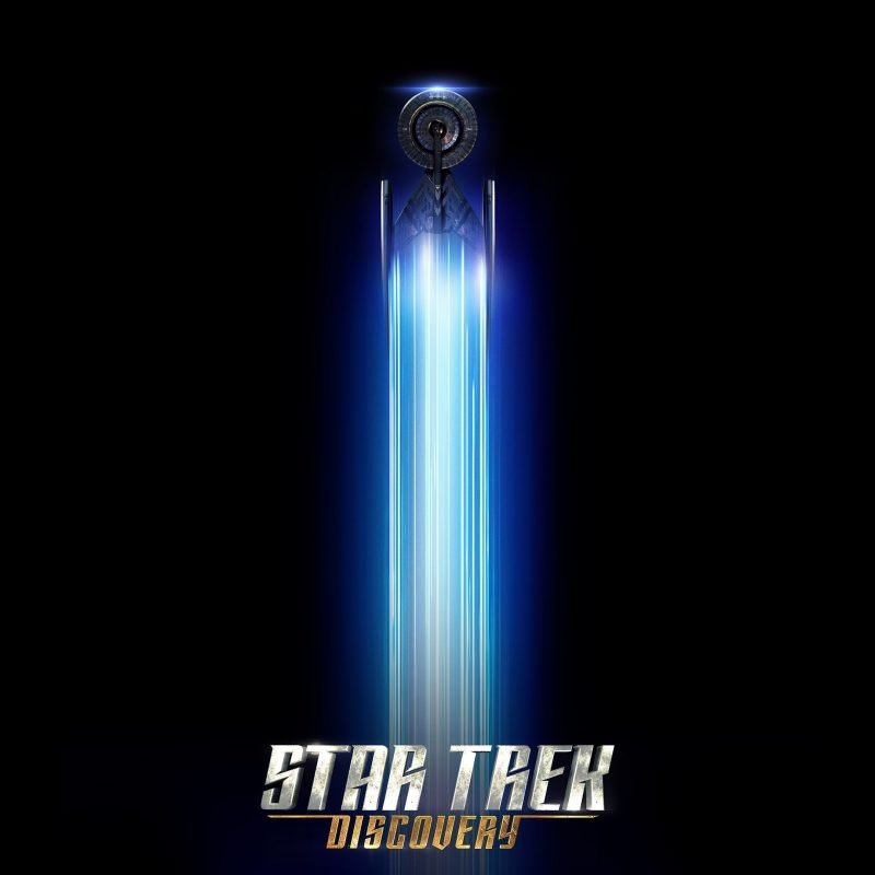 10 Top Star Trek Discovery Wallpaper FULL HD 1920×1080 For PC Background 2020 free download star trek discovery wallpapers wallpaper cave 800x800